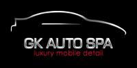 GK Auto Spa